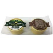 queijo-mesa-sem-casca-bipack