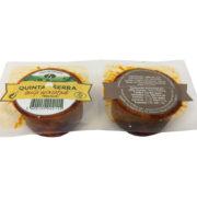 queijo-de-mesa-apimentado-barrado-bipack