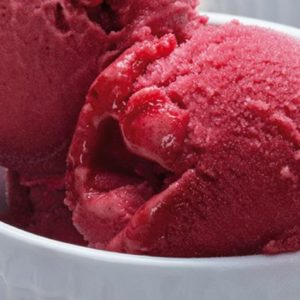 Ice Cream / Gelados